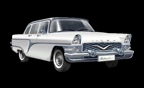 фото свадебного ретро автомобиля